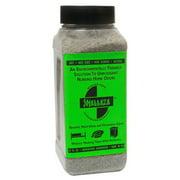 SMELLEZE Natural Nursing Home Smell Remover: 50 lb. Granules Remove Elderly Odor