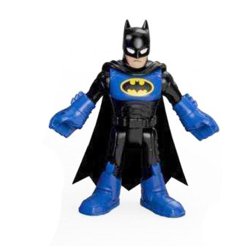 "Details about  /Black Bat /& Ninja Batman Streets of Gotham Imaginext Figures 2.5/"""