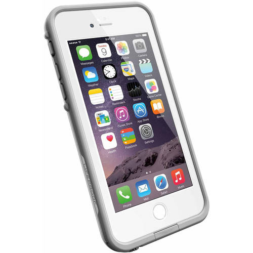iphone 6 lifeproof iphone 6 lifeproof fre walmart 11356