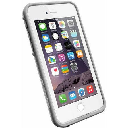 Lifeproof Case Iphone S Walmart