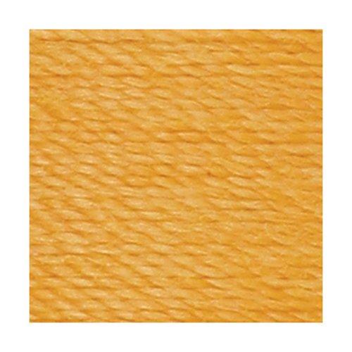 Coats & Clark All Purpose Thread, 135 yds, Pumpkin