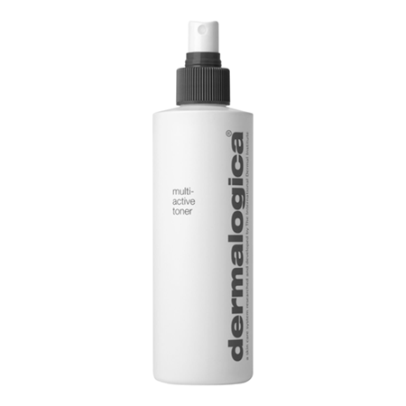 Dermalogica Multi-Active Toner, 8.4 oz (Dermalogica Multi Active Toner Best Price)