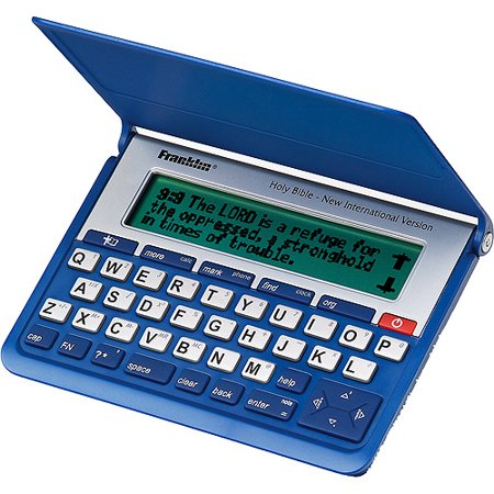 electronic dictionary and thesaurus walmart