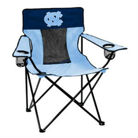 Logo Brands 185-12E North Carolina Elite Chair - image 1 de 1