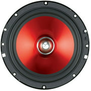 """Boss Audio Audio CH6CK - CHAOS EXTREME 350 Watt 6.5"""" Component (Pair of Speakers)"""