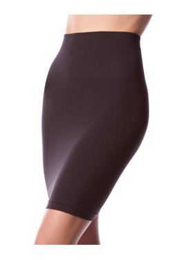 cfe5a6aed73 Product Image Seamless Firm Control Shaping Half Slip