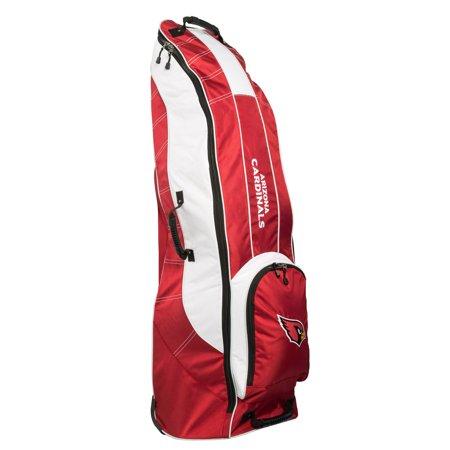 Carolina Panthers Golf Bag (Arizona Cardinals Team Golf Travel Bag - No)
