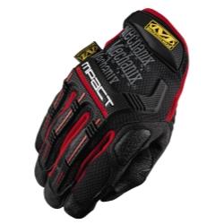 Mechanix Wear M-Pact Covert Work / Duty Gloves MPT- All Sizes