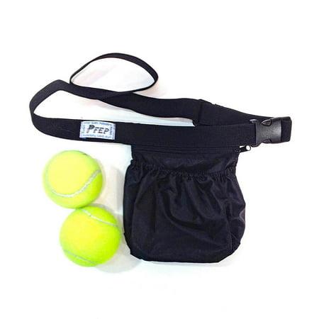 Tennis ball bag - Pocket For Every Purpose
