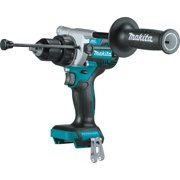 Makita XPH14Z 18V LXT Brushless Lithium-Ion 1/2 in. Cordless Hammer Drill Driver (Tool Only)
