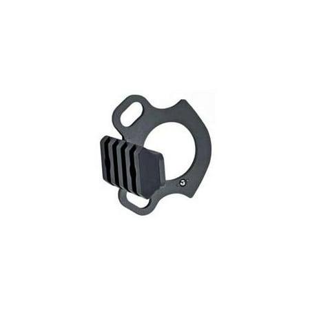 GG&G GGG-1622 Mossberg 930 Sling & Flashlight Combo