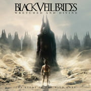 Wretched and Divine: The Story Of The Wild Ones (CD)