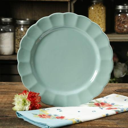 Hefty Every Day Foam Plate 8 875
