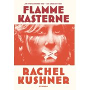 Flammekasterne - eBook