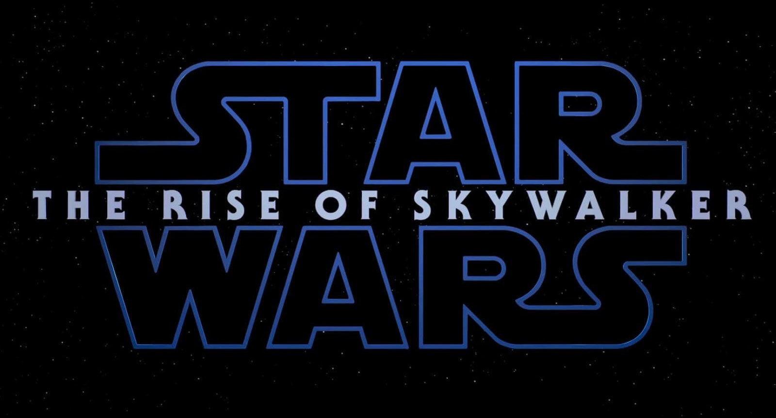 Star Wars The Rise Of Skywalker Episode 9 Trading Cards Value Box 5 Packs 3 Exclusive Cards Walmart Com Walmart Com