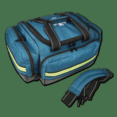 Lightning X Large Intermediate Emt Medic Modular Trauma Bag
