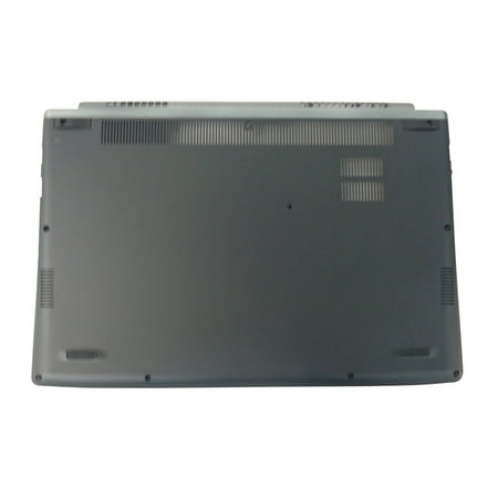 Acer Aspire S5-371 S5-371T Swift 5 SF514-51 Lower Bottom Case 60.GCHN2.001 - Walmart.com