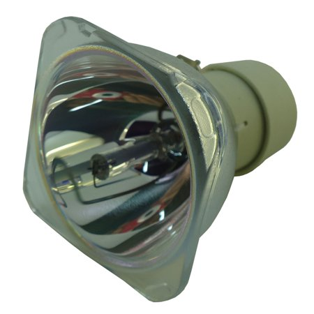 Original Philips Projector Lamp Replacement for Infocus SP-LAMP-058 (Bulb Only) - image 5 of 5