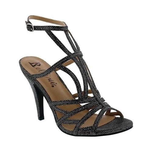 Bellini Maitai Ankle Strap Sandal (Women's)