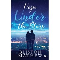 Hope Under the Stars (Paperback)