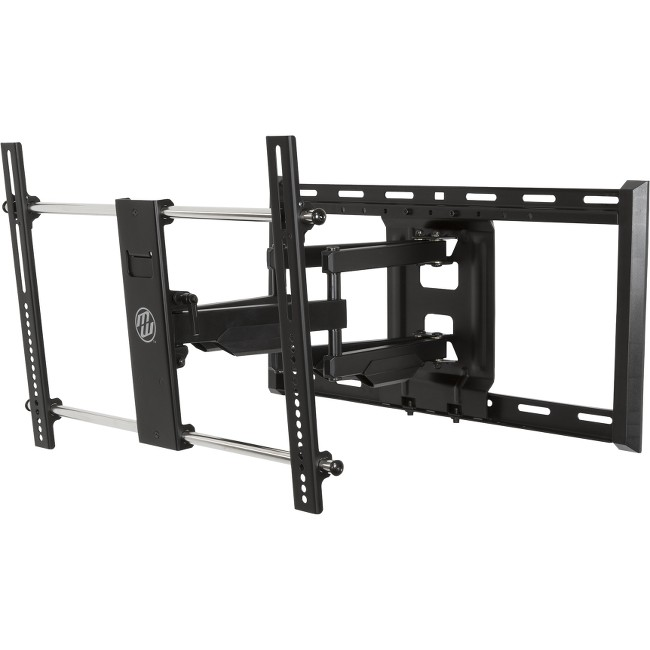 "MountWerks MW125C64 Wall Mount for Flat Panel Display - 32"" to 70"" Screens"