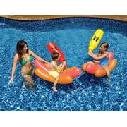 Kids Pool Floats Walmart Com