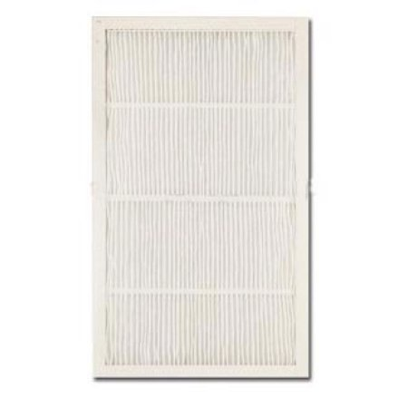 Filtrete Ultra Air Cleaning Filter FAPF02 For Purifiers FAP01-RMS and FAP02-RMS - 1 pk Premium aftermarket high quality air filter works for 3M Filtrete Ultra Air Purifiers model FAP01-RMS, small room air Purifier & FAP02-RMS, Medium room air Purifier. It replaces 3M Filtrate parts FAPF02