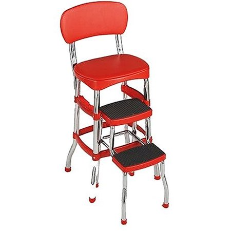 chairs massproductions albert products chair stool stools al