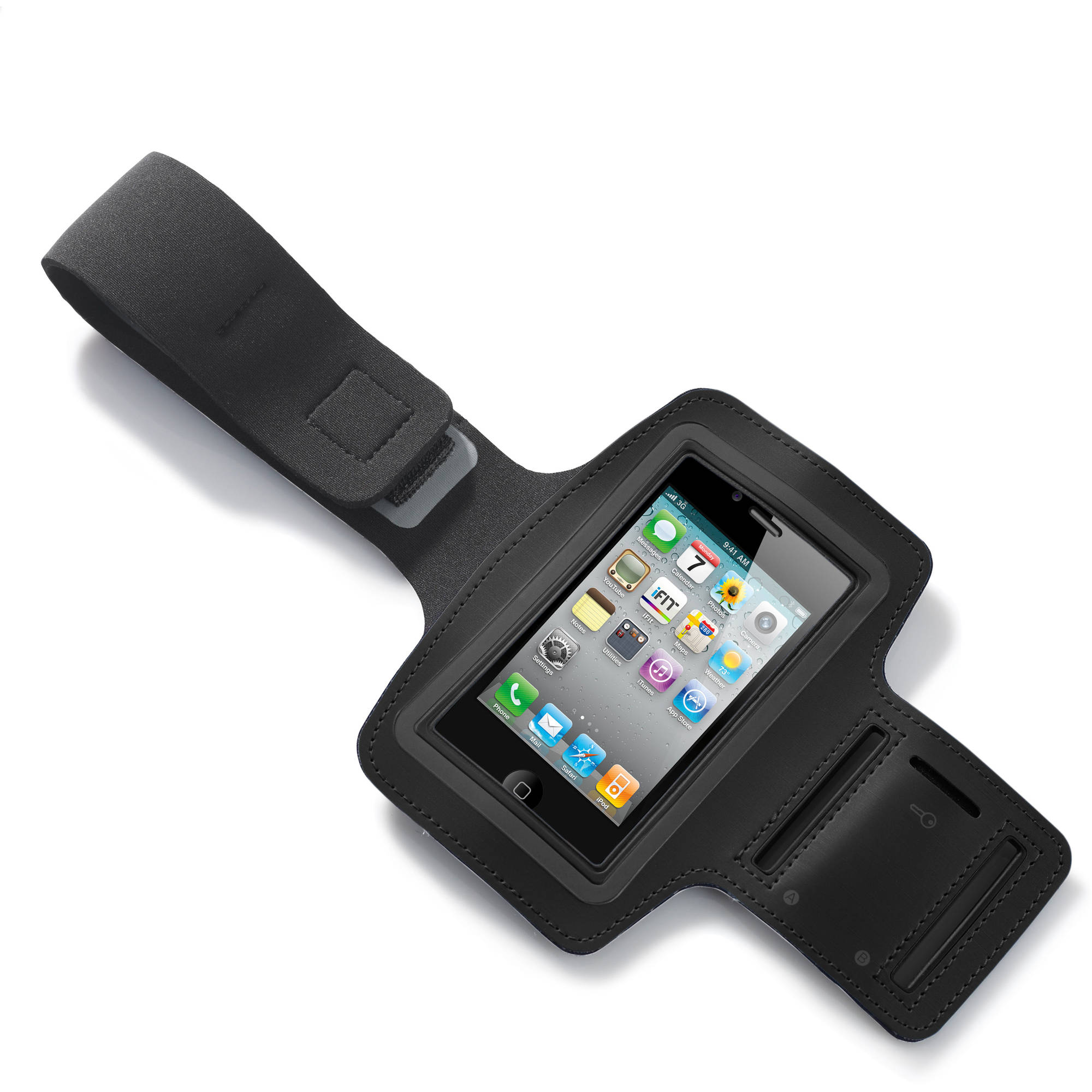 Weider iPhone 6 Sport Armband