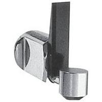 Elkay LK109A Accessory, Glass Filler, Chrome