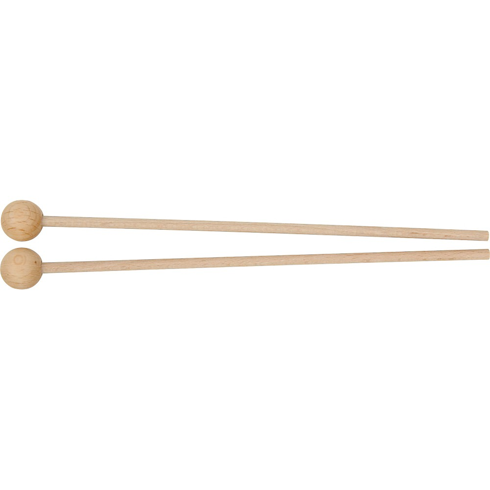 Sonor Hardwood Glockenspiel Mallets by Sonor