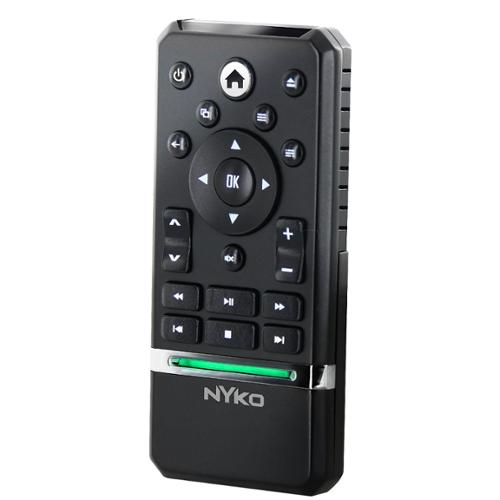 Nyko Device Remote Control - For Gaming Console - 25 Ft Wireless (86116_7)