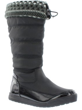 Totes Women's Caroline Cuff Boot