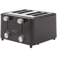 Betty Crocker® 4-slice Toaster