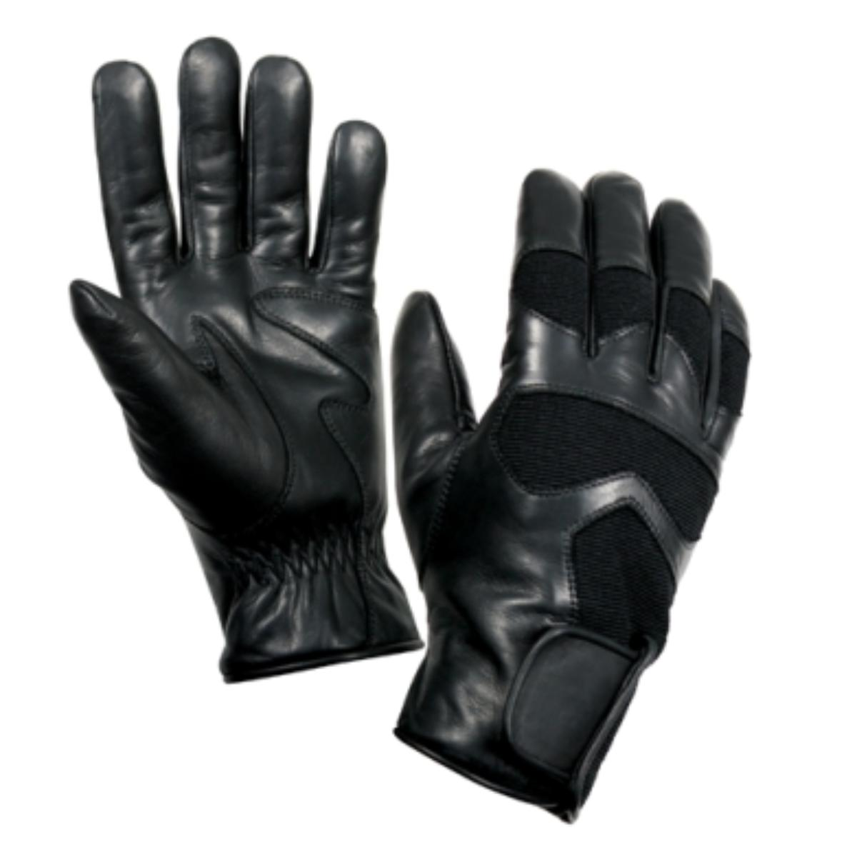 Rothco 4480 Cold Weather Shooting Gloves provide Warmth, Grip and Flexibility