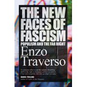 The New Faces of Fascism - eBook