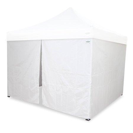 Caravan Canopy Sports 10