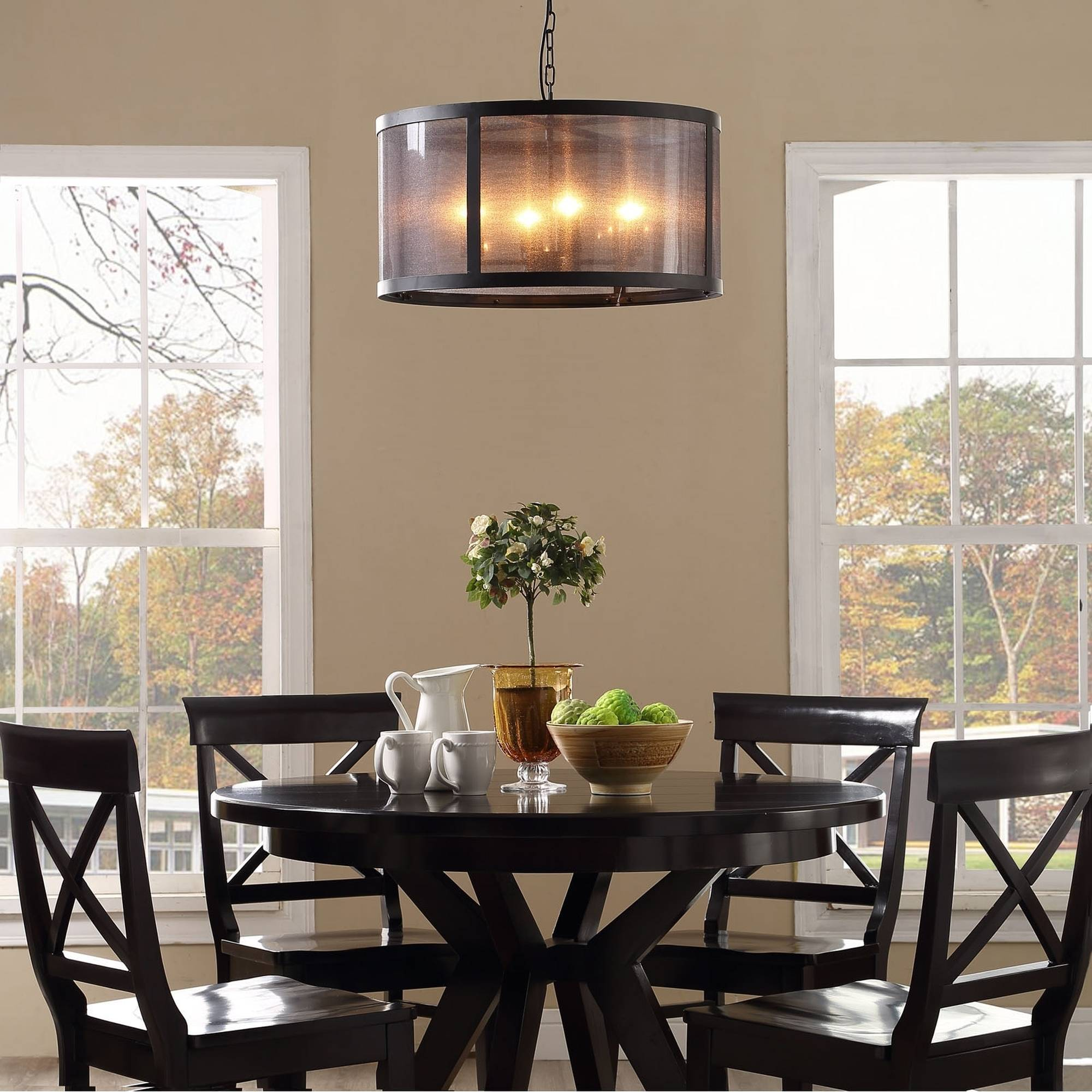 Lighting & Lighting Fixtures Walmart