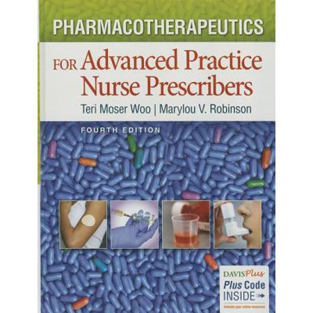 Pharmacotherapeutics for Advanced Practice Nurse Prescribers : 2 (Pharmacotherapeutics For Nurse Practitioner Prescribers Test Questions)