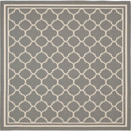 Safavieh Courtyard Alina Indoor/Outdoor Area Rug or Runner ...