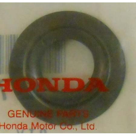 Honda 14775-ZE2-010  14775-ZE2-010 Seat, Valve Spring; 14775ZE2010