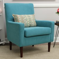 Fox Hill Emma Lounge Chair, Multiple Colors