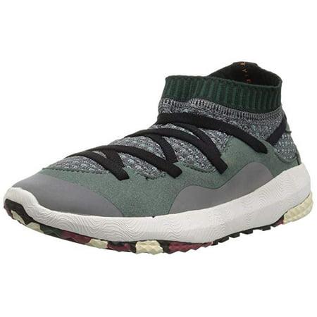 Femmes Coolway Chaussures Athlétiques - image 1 de 2