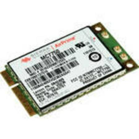 Lenovo ThinkPad 0A36318 Gobi 4000 Mobile Broadband - Verizon - (Refurbished)