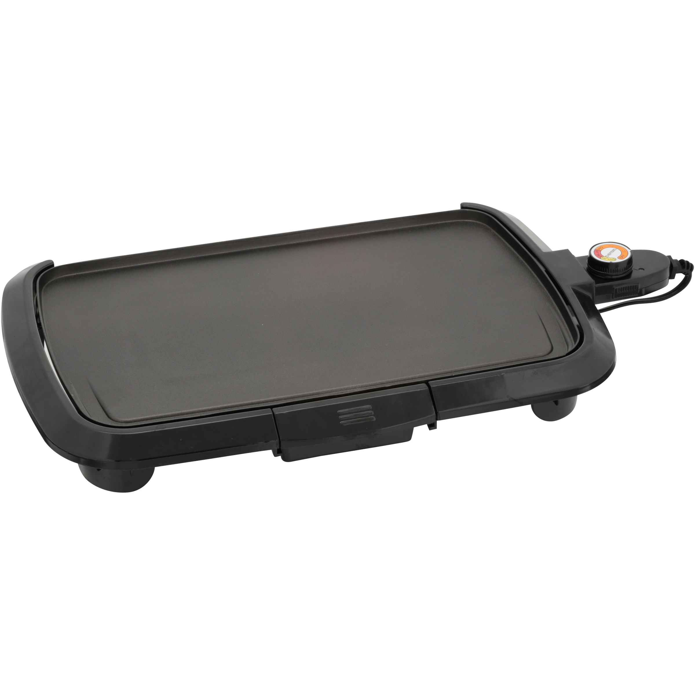 """Click here to buy Chefman 16"""" Electric Dishwasher Safe Griddle by Chefman."""