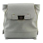 Danielle Nicole Rae Backpack Women   Synthetic  Backpack