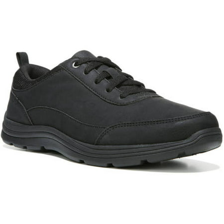 Dr Scholls Mens Running Shoes