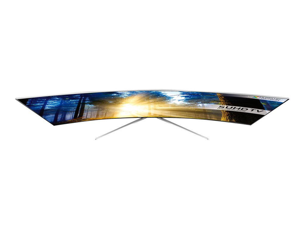 Samsung UN75KS9000F LED TV Driver for Windows 7
