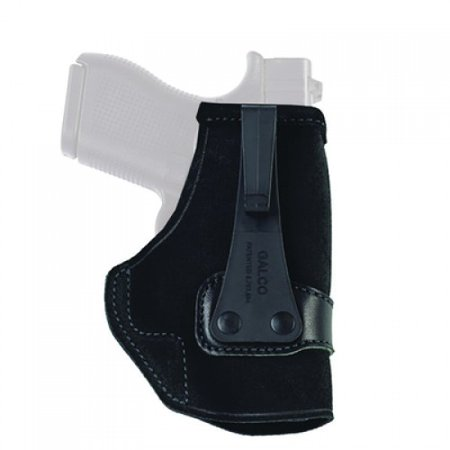 GALCO TUCK-N-GO INSIDE THE PANTS J FRAME.357 BLACK S&W 36/640 (Galco Inside The Pants Holster)