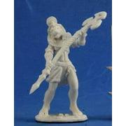 Bones: Avatar of Sekhmet